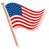 American-flag-clip-art-waving-waves-midlothian-athletic-club