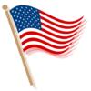 American-flag-clip-art-waving-waves-midlothian-athletic-club